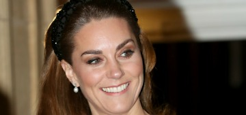 Will Duchess Kate & Prince William go to Mustique for her birthday?