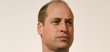Prince William launches Earthshot Prize, 'the Nobel Peace Prize' of environmentalism