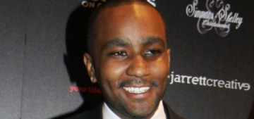 Nick Gordon has passed away from a drug overdose at the age of 30