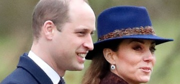 So, is Rose Hanbury really invited to the Duchess of Cambridge's b-day party?