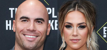Jana Kramer gives her husband Mike Caussin 24 hours to recant his lies
