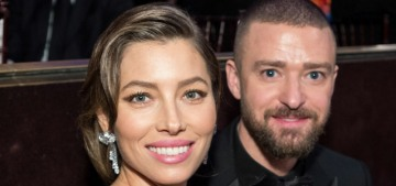 Jessica Biel is 'still upset' with Justin Timberlake following his 'cheating' incident