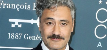 Taika Waititi has been approached to helm a next-phase Star Wars project
