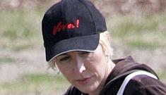 Heather Mills makes daughter listen to Beach Boys, not Beatles