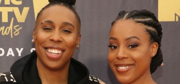 Did Lena Waithe's five-month marriage fall apart because of infidelity?