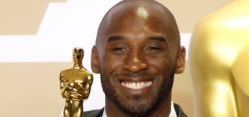 Kobe Bryant & his daughter Gigi passed away in a helicopter crash in California