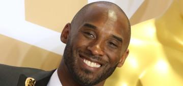 Kobe Bryant's passing has left LA & the rest of the world reeling