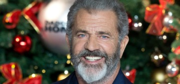 Oh good, Mel Gibson & Danny Glover want to make 'Lethal Weapon 5′