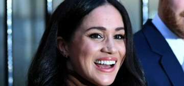 The Sussexes were 'shocked' to lose their Commonwealth Youth ambassadorships