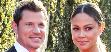 Nick Lachey isn't happy about Jessica Simpson's book: 'I have not read a single word'
