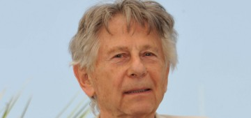 The 21-person Cesar Awards board will resign in protest of Roman Polanski