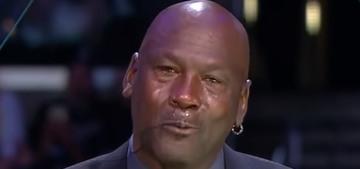The Kobe Bryant memorial was raw, emotional, funny and devastating