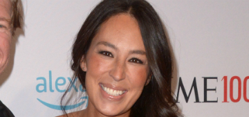 Joanna Gaines' son got his learner's permit: 'so many moments of beginnings and ends'