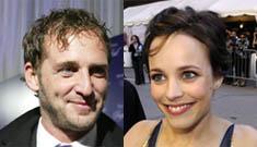 US Weekly: Rachel McAdams & Josh Lucas have split up