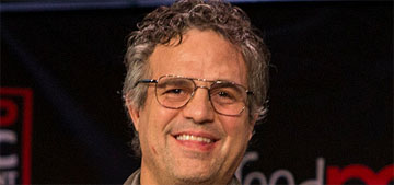 Mark Ruffalo plays twins in new trailer for 'I Know This Much Is True': incredible?