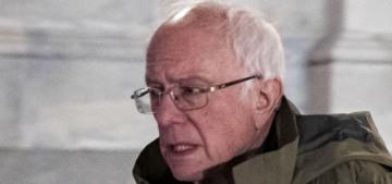 Bernie Sanders wants to debate on April 28, Joe Biden says 'we've had enough debates'