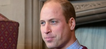 The Cambridges must 'boost morale' during the pandemic, says royal commentator