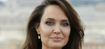 Angelina Jolie's son Maddox is back home after his South Korea college closed down