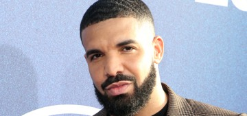 Drake's enormous Toronto mansion is excessive luxury: love it or hate it?