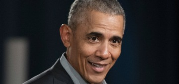 So what *did* Barack Obama do behind-the-scenes to help Joe Biden?