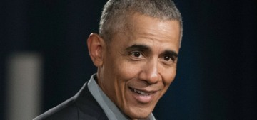 President Barack Obama will endorse Joe Biden via online video today