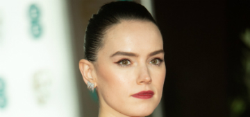 Daisy Ridley on backlash to Rise of Skywalker: Where did the love go?