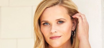 Reese Witherspoon's Draper James free-dress giveaway blew up in her face