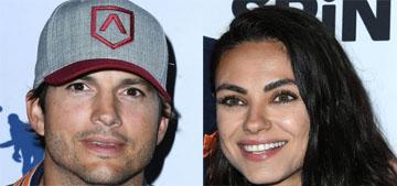 Ashton Kutcher & Mila Kunis make Quarantine Wine, all profits to go to charity