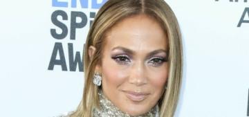 Jennifer Lopez & Alex Rodriguez might borrow billions of dollars to buy the Mets