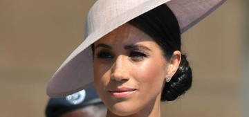 Duchess Meghan is apparently willing to testify against the Mail & her father