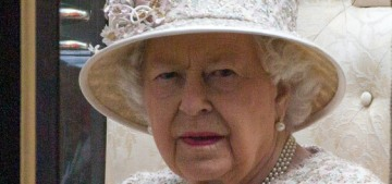 The Queen will Zoom call Princess Charlotte for her fifth birthday on Saturday