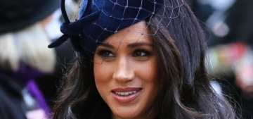 Here's a better explanation for what's happening in Duchess Meghan's lawsuit