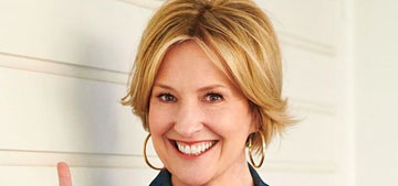 Brene Brown: 'Everyone's bullsh-t meter is really sensitive right now'
