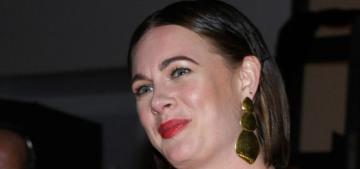 Hipster cook Alison Roman calls Chrissy Teigen a sellout, Teigen claps back