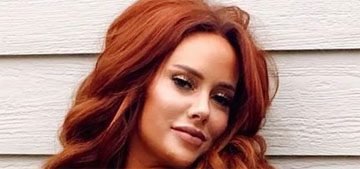 Kathryn Dennis of Southern Charm sent horribly racist messages to radio host