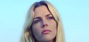 Busy Philipps on lockdown with her husband, Marc Silverstein, 'it's been a process'