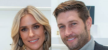 Kristin Cavallari's ex, Jay Cutler, 'pushed her away, made her feel isolated'