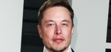 Elon Musk tweets some incel crap about 'taking the red pill' & Ivanka Trump responds