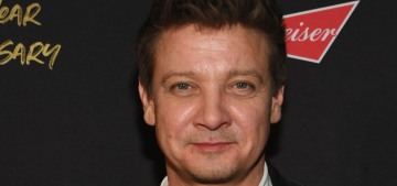 Jeremy Renner accuses Sonni Pacheco of misappropriating funds from Ava's trust