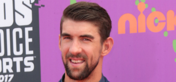 Michael Phelps is having a hard time in lockdown: 'My emotions are all over the place'
