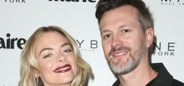 Jaime King's estranged husband says he's been a 'solo parent' during the pandemic