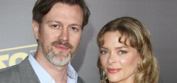 Jaime King's estranged husband accuses her of opioid & alcohol addiction