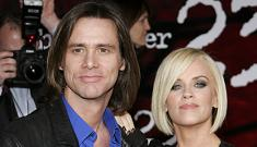 Good Celebrity: Jim Carrey & Jenny McCarthy are autism inspirations