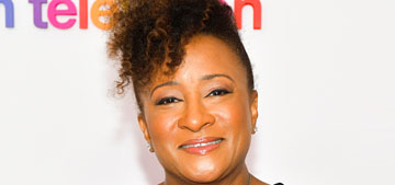 Wanda Sykes: 'We need white people to tell white people to stop being racist'