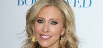 Emily Giffin on her Duchess Meghan hatred: 'I need to be more careful'
