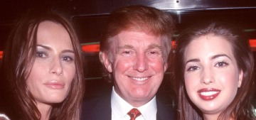 Donald Trump's niece Mary has written a tell-all book about their horrible family