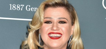Kelly Clarkson's marriage fell apart in lockdown, it 'was actually detrimental'