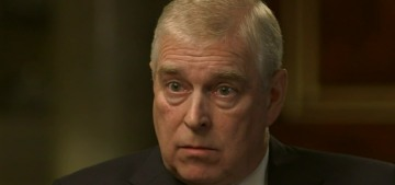 Prince Andrew has a cache of emails proving he tried to 'cooperate' with the SDNY