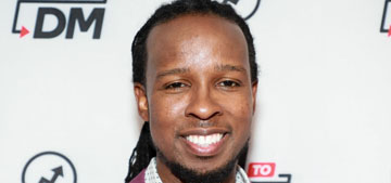 Dr. Ibram X. Kendi: Racism gets people to support policies against their self interest