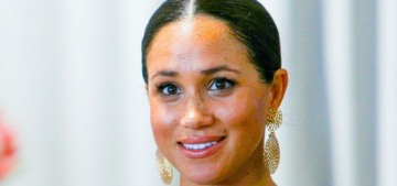 The Sussexes are free to name their charity 'Archewell' after a challenge was dropped